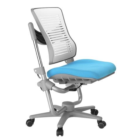 三角椅 Triangular Chair