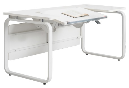 My Style Desk