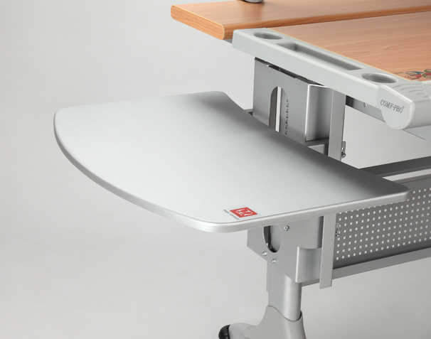 Multi-Function Side Desk