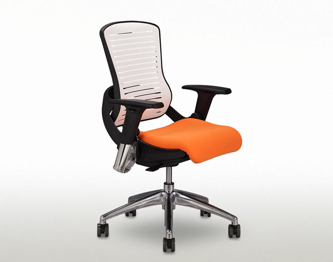 CP5 Chair (L / Nylon)